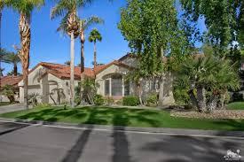 Patio Plus Rancho Mirage by 75 San Marino Cir For Sale Rancho Mirage Ca Trulia