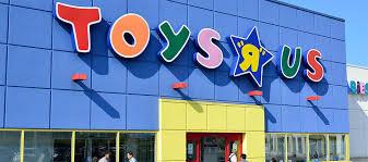 Toys R Us Toys For Toys R Us To Or Sell All Of Its U S Stores Local News