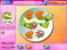 jeux restaurant cuisine family restaurant jeu gestion mmorpg en ligne