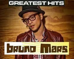 free download mp3 bruno mars uptown bruno mars greatest hits 2012 torrent download