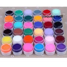 acrylic nails colors u2013 slybury com