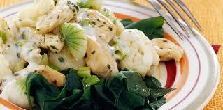 cuisine chou fleur poulet chou fleur facile et pas cher recette sur cuisine actuelle