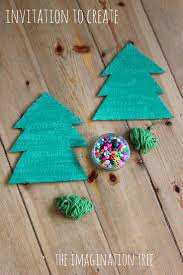 the 34 best images about christmas crafts on pinterest