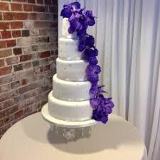 wedding cakes u2013 pretty gorgeous cake company