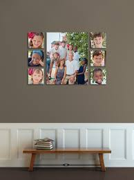 wall display ideas carrie anne photography grand rapids u0027 1