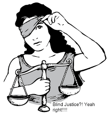 Justice Is Blind Blind Justice Flickr Photo Sharing Clip Art Library