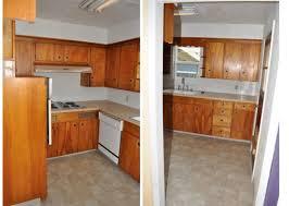 100 budget kitchen cabinets cheap kitchen decor ideas