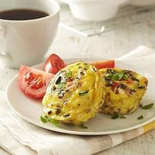 breakfast for diabetic 182 best diabetic breakfast recipes images on kitchens