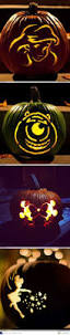 86 best pumkins images on pinterest drawings coloring pages and