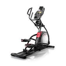 black friday deals on ellipticals nordictrack elite 13 1 elliptical shop your way online shopping