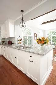 Boston Kitchen Design Supreme White Granite Kitchen Traditional With North Andover Ma