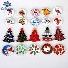 buy button ornaments and get free shipping on aliexpress