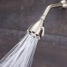 s shower speakman icon s 2252 shower speakman