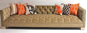 lovely extra wide sofa 90 in sofas and couches ideas with extra