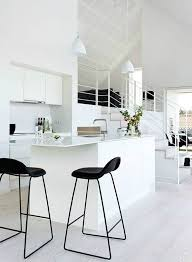 comfortable bar stools for kitchen find the most comfortable bar chair for your living room bar
