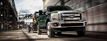 ford truck diesel engines diesel engine size comparison for used trucks