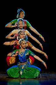Desishades 25 Best Kathak Images On Pinterest Dance Music Dancers And