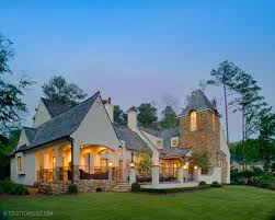 tudor house elevations bhg house plans pictures 4moltqa com 62407 tudor 88 luxihome