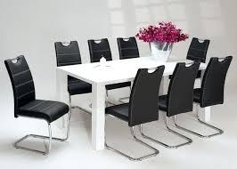 italienische designer stã hle kuchentisch mit stuhlen esstisch sta 1 4 hle ga 1 4 nstig esstisch