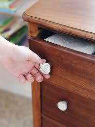 kitchen drawer pulls ideas diy drawer pulls 15 cool cabinet hardware ideas bob vila