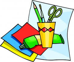 buy clipart buy craft graphics clipart clipart collection space