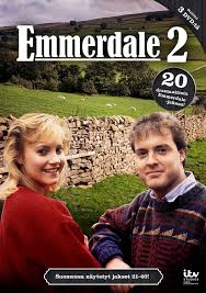emmerdale season series dvd image emmerdale dvd 2 jpg emmerdale wiki fandom powered by wikia
