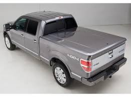 Ford F150 Bed Covers Tonneau Covers Hard Painted By Undercover 5 5 Short Bed