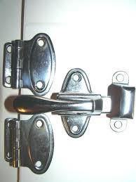 kitchen cabinet latch hardware antique restoration hardware