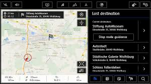 volkswagen media control android apps on google play