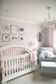 Curtains For Girls Nursery captivating decorations wiith baby nursery chandelier u2013 small
