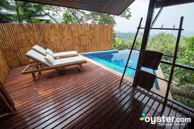 15 private plunge pools with stunning views oyster com