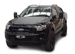 towing with ford ranger ranger 2012