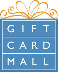 gift card mall vs giftcards sponsored post easy peezy gift giving at giftcardmall