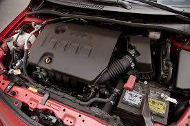 1998 toyota corolla engine specs 2013 toyota corolla engine bay photo 48672409 automotive com