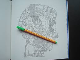 doctor colouring book 28 colouring midst madness