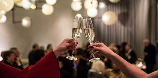 where to celebrate new years in chicago to celebrate new year s around chicago