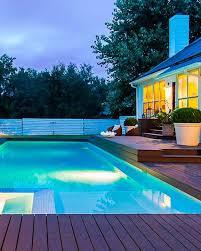 Beautiful Pools 390 Best Pools U0026 Cabanas Images On Pinterest Architecture