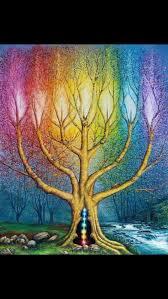 menorah tree of 21 best menorah images on menorah and