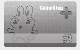 gamestop black friday deals neogaf gamestop launches gamestop collect carrots level up and break