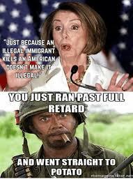 Full Retard Meme - 25 best memes about full retard full retard memes