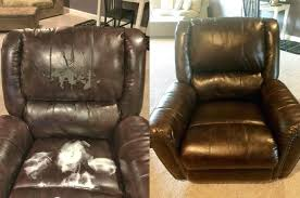 how to fix cut in leather sofa good how to patch a leather couch or click 15 repair leather couch