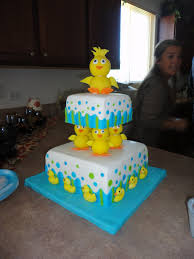 Rubber Ducky Baby Shower Decorations Photo Rubber Ducky Baby Shower Image