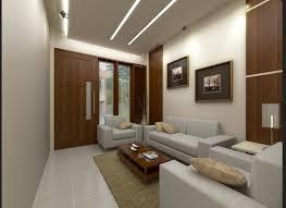 by admin tak berkategori tags rumah kecil rumah type 36 interior ruang tamu pada rumah minimalis tipe 36