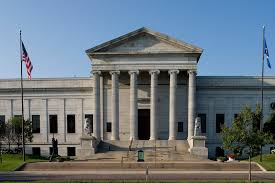 Minneapolis Flag David Chipperfield To Create Master Plan For Minneapolis Institute
