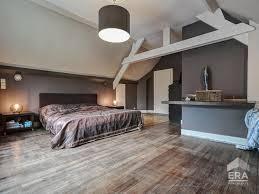 am ager chambre 8m2 for sale immoweb ref 7409718