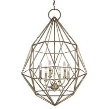 Chandeliers For Outdoors by Lighting Eye Catching Designs And Superior Murray Feiss Lighting
