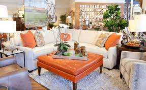 eclectic home decor stores haven home store bend or furniture home accessories and home decor
