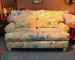 Clayton Marcus Sofas Living Room