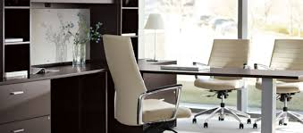 Home Office Solutions by Modern Office Chair Designs An Interior Design Interesting Home