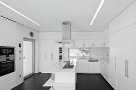 Selecting Kitchen Cabinets Choosing Hardware For White Kitchen Cabinets Monsterlune